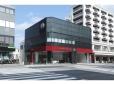 アルファロメオ大田 の店舗画像