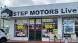 ステップモータース ライブ Step Motors Live の店舗画像
