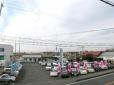 (有)丸武自動車商会 の店舗画像