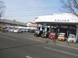 (株)若松自動車商会 六丁の目店の店舗画像