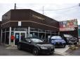 アジア自動車 の店舗画像