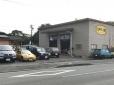 ガレージトポリーノ の店舗画像