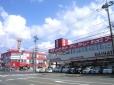クロカワ自動車株式会社 大宮店の店舗画像