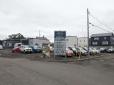 ナカヤス自動車帝国 の店舗画像