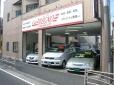 カーレグノ の店舗画像