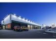 SUV LAND 千葉の店舗画像