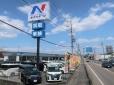 ネクステージ 美濃加茂店の店舗画像