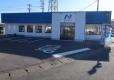 ネクステージ 前橋 SUV専門店の店舗画像