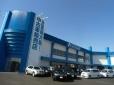 ネクステージ 新潟南店の店舗画像