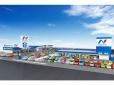 ネクステージ 岐阜21号バイパス店の店舗画像