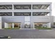 ジャガー・ランドローバー 大阪東 の店舗画像
