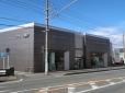 ジャガー・ランドローバー 浜松 の店舗画像