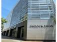 ジャガー・ランドローバー 名古屋中央 の店舗画像