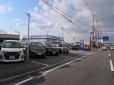 ネクステージ 堺美原店の店舗画像