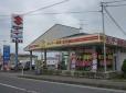 株式会社 北栄自動車 の店舗画像