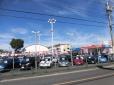 日産東京販売(旧日産プリンス西東京販売) レッドステーション八王子楢原店の店舗画像