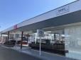 日産東京販売(旧日産プリンス西東京販売) レッドステーション町田店の店舗画像