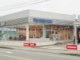 新潟日産自動車 六日町店の店舗画像