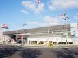 新潟日産自動車 黒埼店の店舗画像