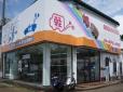 カーポートイタミ 要町店の店舗画像