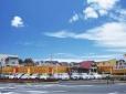 ガレージ アフターファイブ の店舗画像