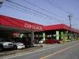 カーリーグ 桐生店の店舗画像