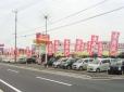 西日本自動車 の店舗画像