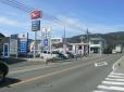 (有)久保村モータース の店舗画像
