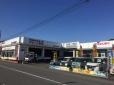 カーズナカシマ の店舗画像