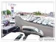 栃木トヨタ自動車(株) U−Car つるた店の店舗画像