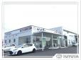 栃木トヨタ自動車(株) U−Car 朝倉店の店舗画像