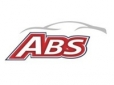 ABS(エービーエス) の店舗画像