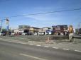 (株)MAC' STYLE の店舗画像