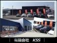 KSS の店舗画像