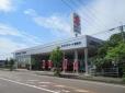 スズキ自販福島 スズキアリーナ喜多方の店舗画像