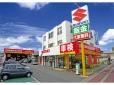 長山自動車整備工場 の店舗画像