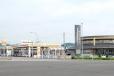 トヨタカローラ青森 黒石店の店舗画像