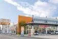 トヨタカローラ青森 柏店の店舗画像