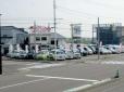 (有)サンエフオート の店舗画像