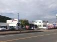 スズキ自販熊本 スズキアリーナ本渡の店舗画像