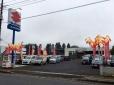 カーアシスト千葉 の店舗画像