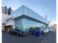ボルボ・カー浜松 の店舗画像