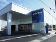 ボルボ・カー滋賀 の店舗画像
