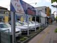 BS AUTO の店舗画像