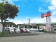 熊本日産自動車 人吉支店の店舗画像