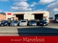 オートショップマーベラス の店舗画像
