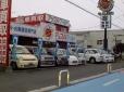 アップルワールド 苫小牧店の店舗画像