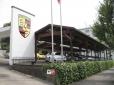 ガレージ神宮 の店舗画像