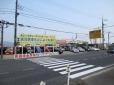オート・エース の店舗画像
