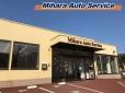 株式会社ミハラオートサービス の店舗画像